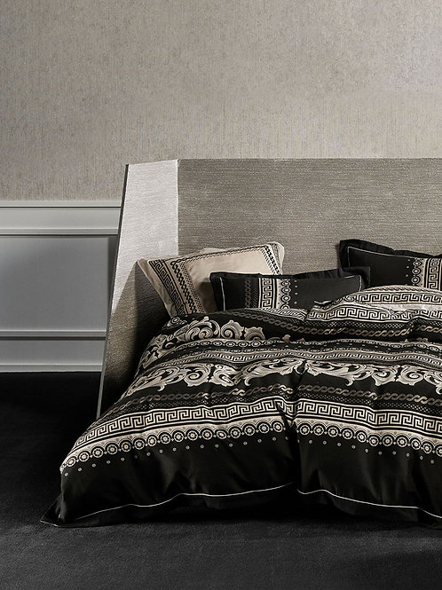 Linen House® Cavallino Duvet Cover Set