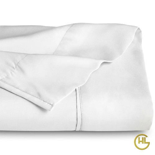 Egyptian Cotton Flat Sheet 400TC