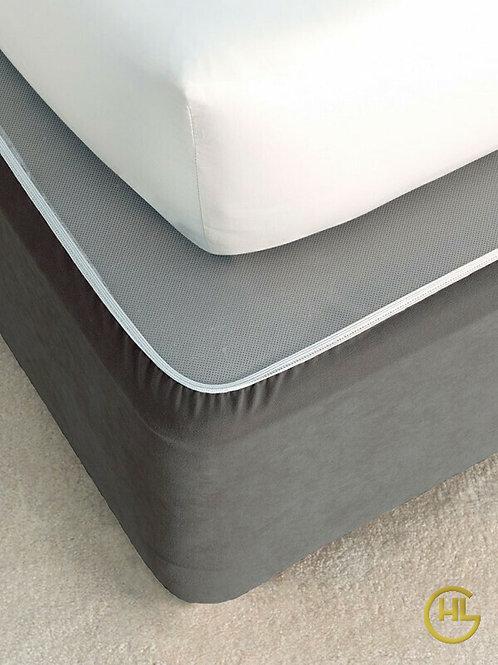 Linen House® Queen Base Cover/Bedwrap