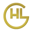 CHL Logo Edit.png