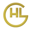 CHL Home of Linen