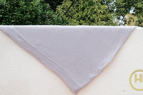 Mesudi Cotton Throw/Blanket