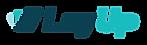 Layup Logo.png