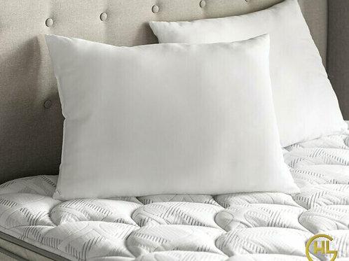 Standard Pillow Inner (Microfiber)