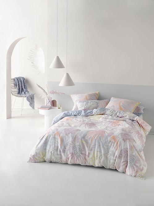Linen House® Utopia Duvet Cover Set