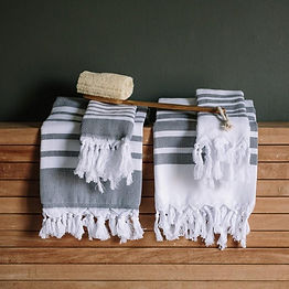Herringbone_Towel_set_SQUARE_1024x.jpg