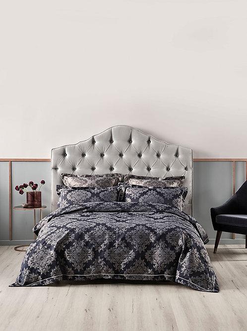 Linen House® Yvette Duvet Cover Set