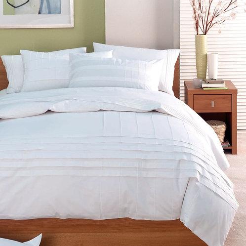 Linen House® Spencer Duvet Cover Set