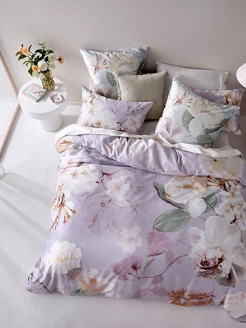 Linen House® Annella Duvet Cover Set