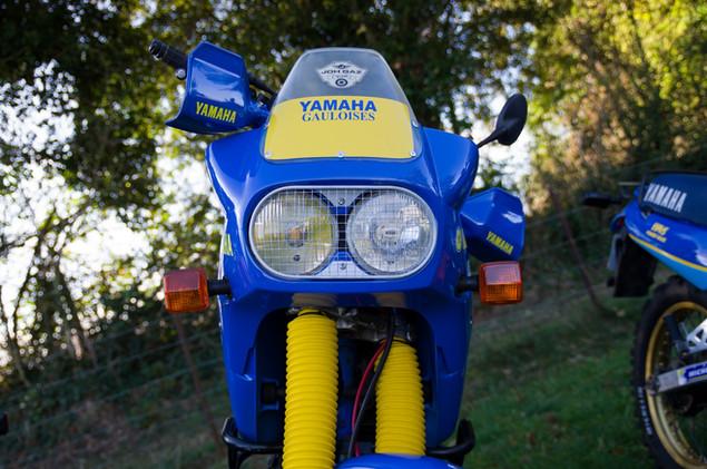 Yamaha 600 1.jpg