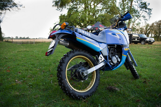 Yamaha 125 1.jpg