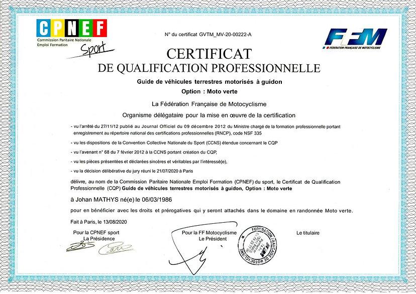Certificat motos.JPG