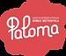 logo-paloma-2012_rouge.png