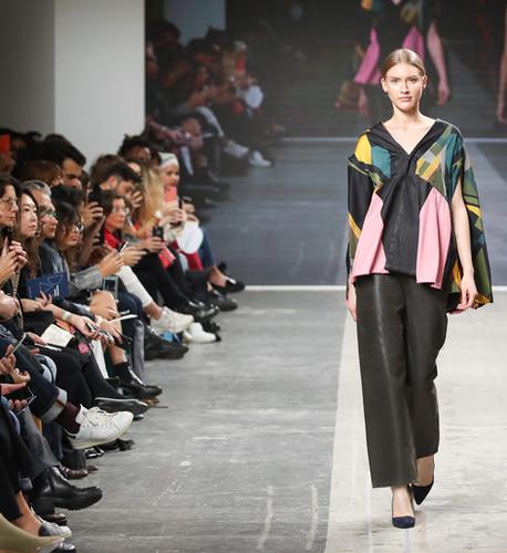 FashionGraduate_DomusAcademy_MerveAydner