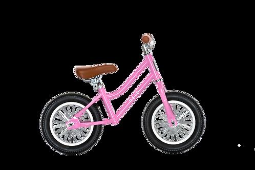 Reid Girls Vintage Balance Bike