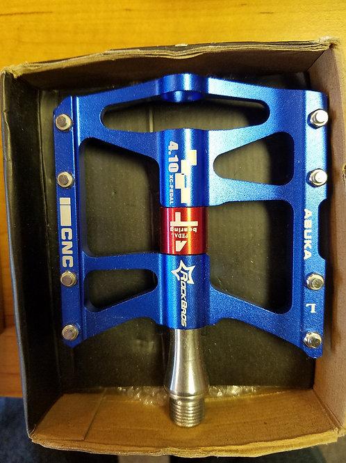 Rockbros 4.10 race pedals