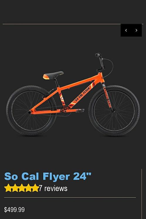 SE SO Cal flyer 24 orange