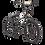 Thumbnail: SE Bronco 20