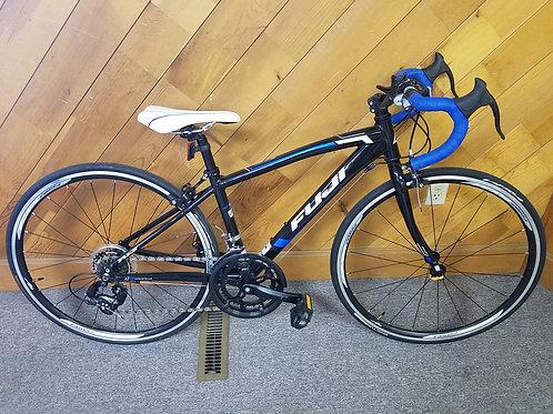 Fuji Ace youth road bike
