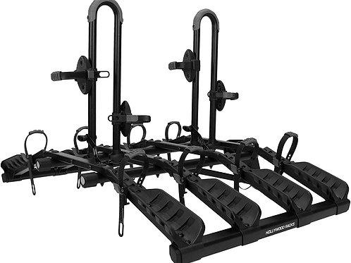 Hollywood Racks - Destination HR4000 - 4 Bike Rack