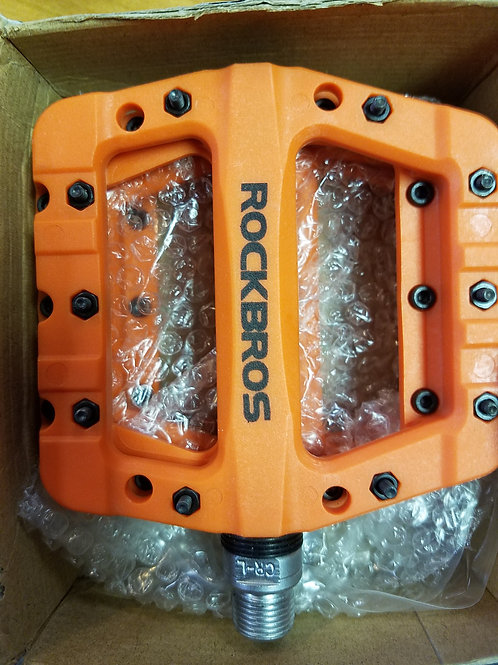 Rockbros chesters