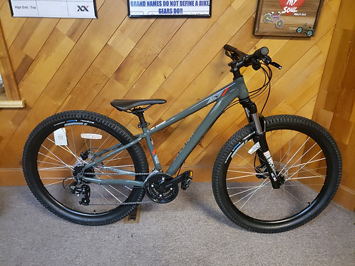 Raleigh talus 4 (xs)