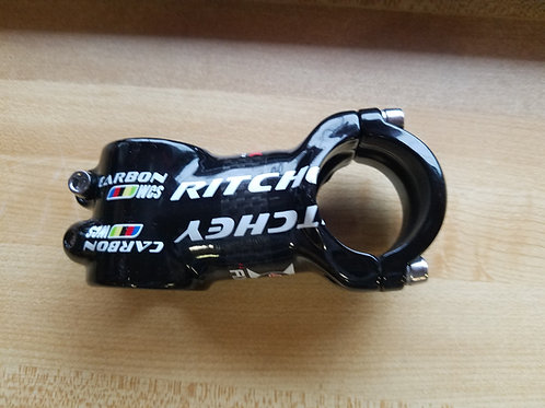 Ritchey carbon fiber stem 45mm