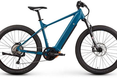 Diamondback Response - Electric Bike