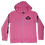 Thumbnail: SE Ultra Lightweight Sweatshirt - Pink