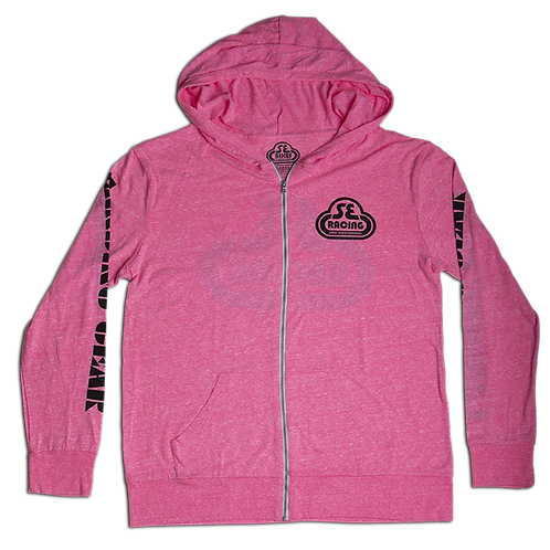 SE Ultra Lightweight Sweatshirt - Pink
