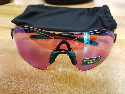 Oakley zero Evo path sunglasses