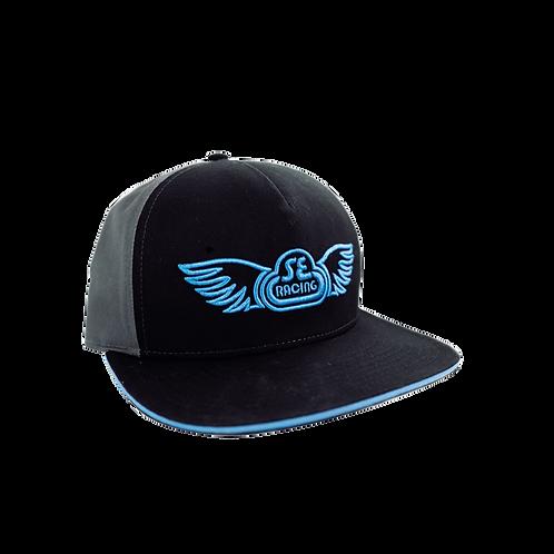 SE Racing Wing Hat