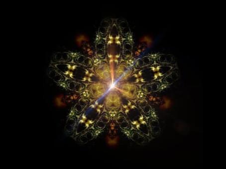 Oficina da Alma ® - Astrolista de tarefas para o dia (ou Os Dez Mandamentos Astrológicos do Dia)