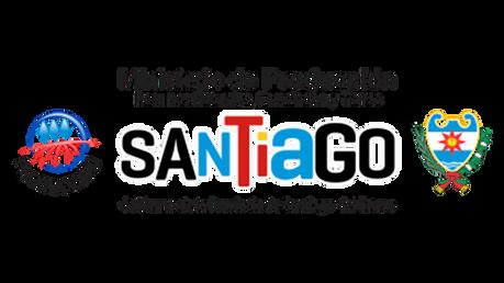 produccion.png