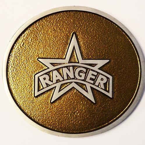 Ranger Marker