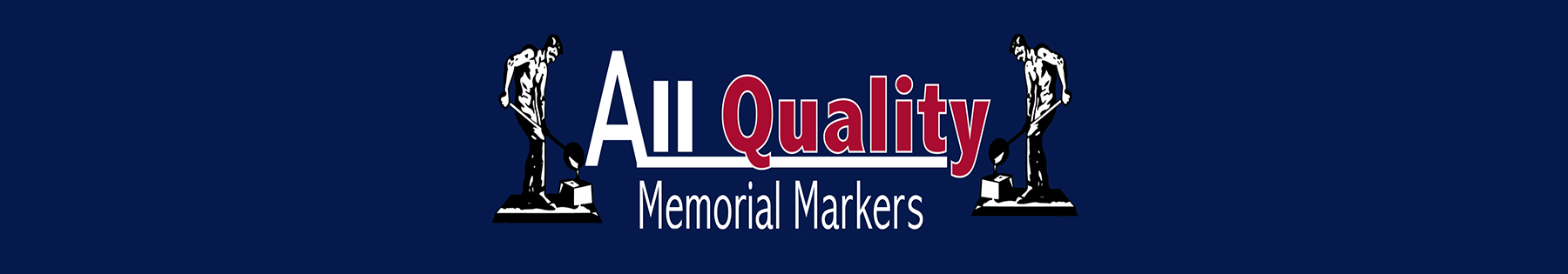 All Quality Memorial Markers