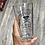 Thumbnail: SALEM BREWING CO PINT GLASS