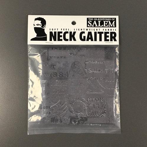 NECK GAITER
