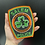 Thumbnail: SALEM POLICE PATCH OFFICIAL (ASSORTED)