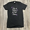 Thumbnail: NOT ALL WITCHES T SHIRT