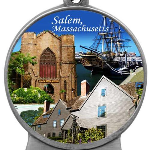 salem massachusetts tourism
