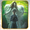 Thumbnail: ANGEL READING CARDS
