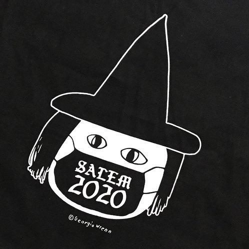 GEORGIA 2020 TOTE