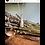 Thumbnail: SALEM SPOON NECKLACE BY LOVELESS HOUSE