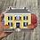Thumbnail: JAMES BRAYDEN HOUSE - CAT'S MEOW VILLAGE