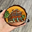 Thumbnail: HISTORIC HOUSE WOOD PAINTING