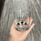 Thumbnail: SALEM SPICED RUM GLASS