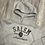 Thumbnail: KIDS NEW SALEM WITCH HOOD