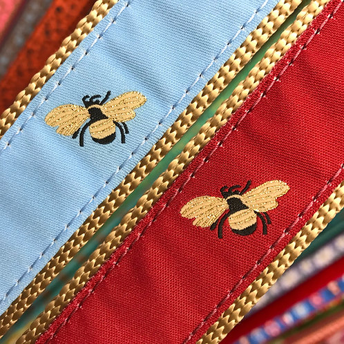 BEE PET LEASH