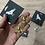Thumbnail: RAVENSTONE SPIDER EARRINGS